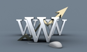 Profesionálny copywriting pre web stránky www
