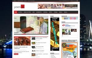 Copywriting a PR marketing online na pisem.sk