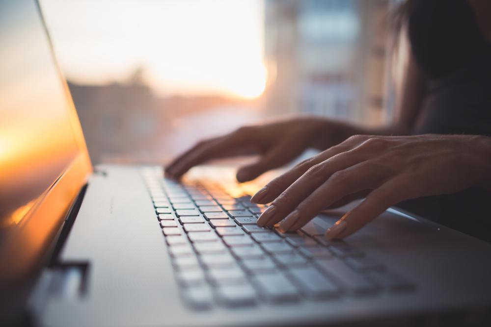 Ako písať kvalitné texty na web?