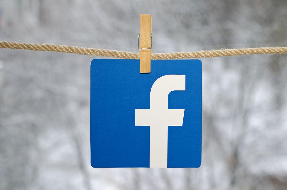 Založenie firemné profilu na Facebooku